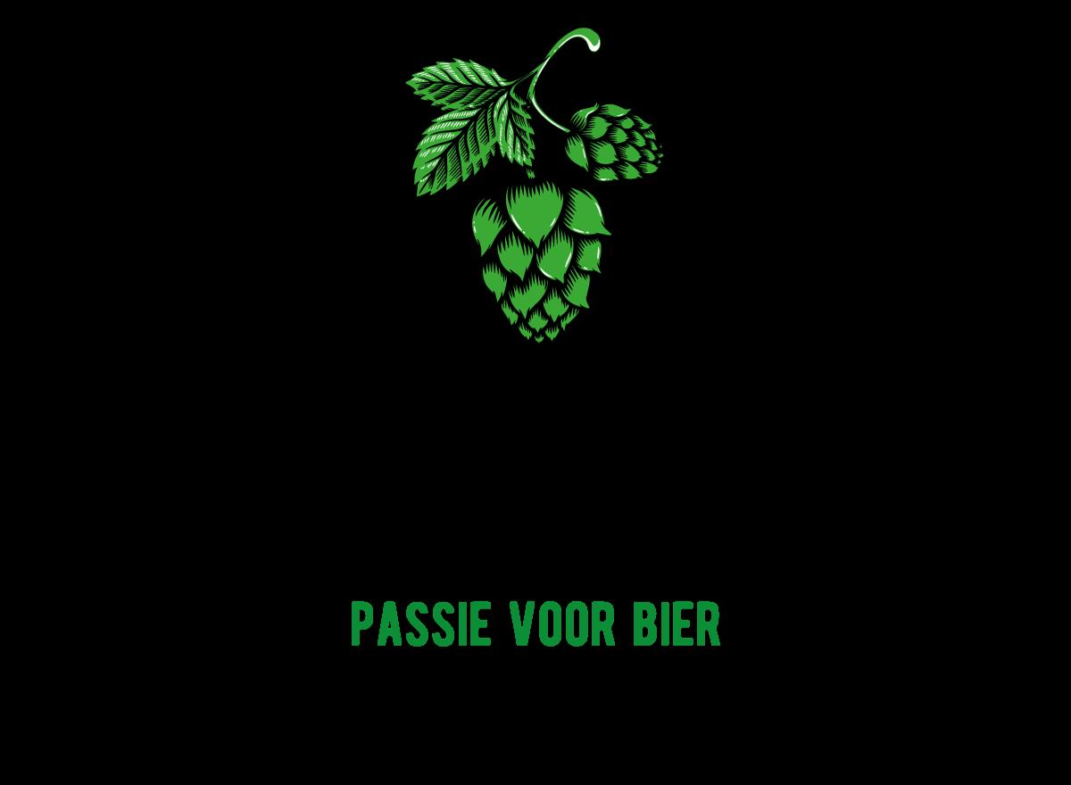 Kaper & Bier